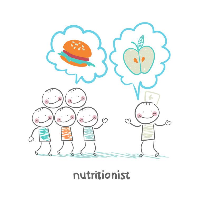 hvordan gi riktig mengde mat til marsvin